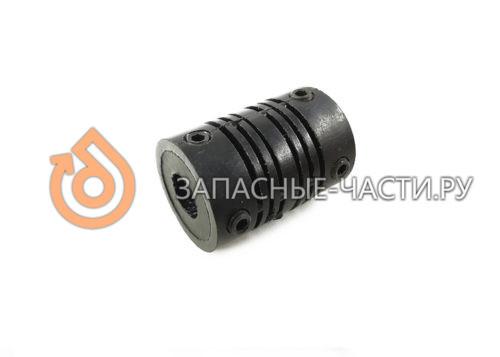 Муфта выкидного ролика (TBC-50H, 50SH, 50HP)