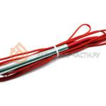 Нагревательный элемент 10х102мм, 400W (СМ-8-01)