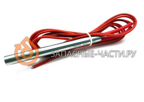 Нагревательный элемент 10х105мм, 400W (СМ-95НС , СМ-98НС)