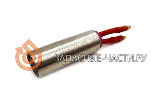 Нагревательный элемент (TBC-50HX)