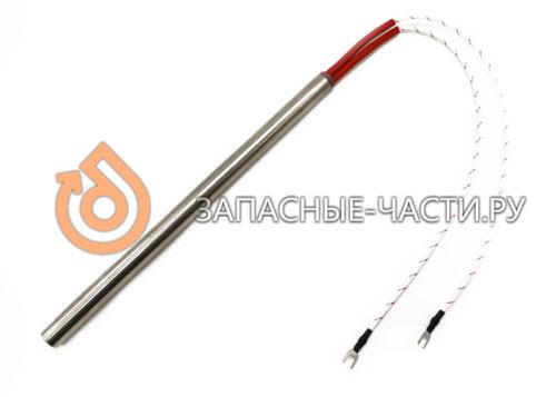 Нагревательный элемент (TBC-50LH/AIR)