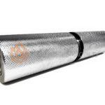 Нижний вал (металлический, TBC-50LH-HP)