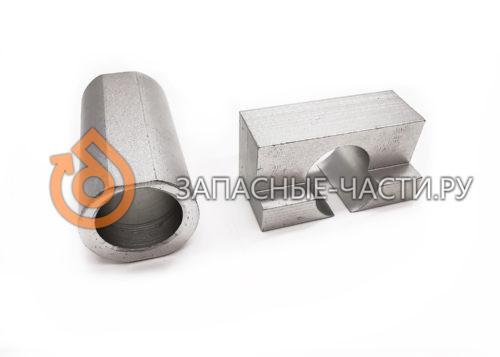 Комплект оснастки 20 мм (Т18)