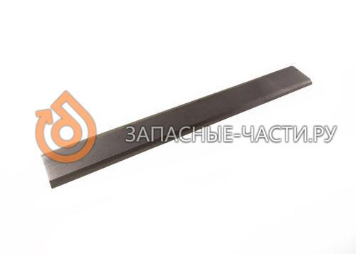 Ответная металлическая пластина режущего ножа (TBC-50H)