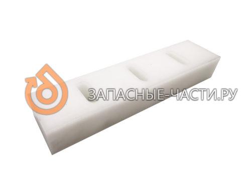 Ответная пластиковая платформа для ножа (СМ-2022)