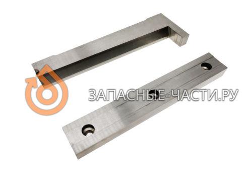 Комплект режущих ножей (СМ-198НС-3 (160))