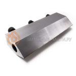 Режущий нож (TBC-50H)