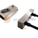 Режущий нож (СМ-8-ЕС)
