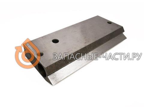 Режущий нож (СМ-98Н)