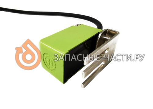 Сенсорный датчик определения положения ножа (TBC-50)