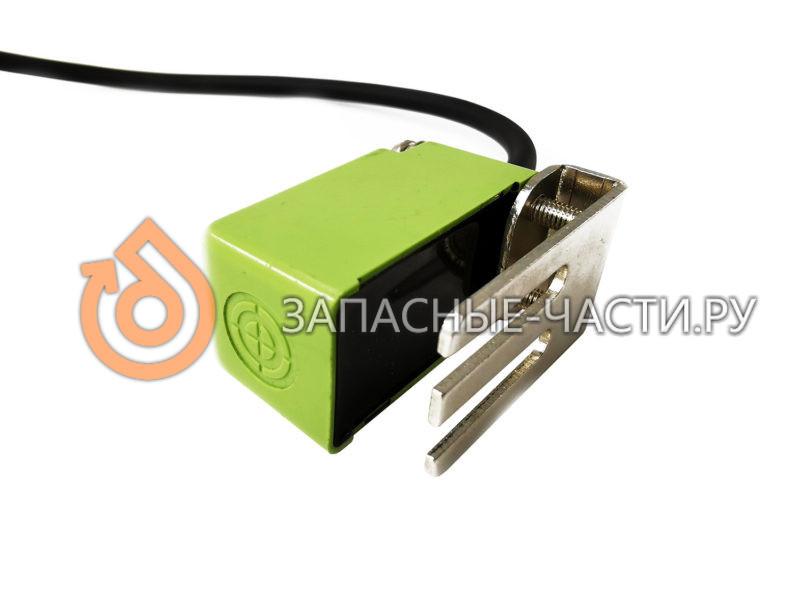 Сенсорный датчик TBC-50H