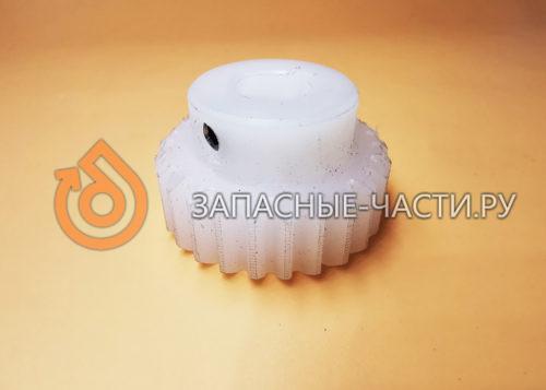 Шестерня пластиковая (СМ-01)