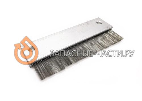 Щетка для уменьшения статического электричества (TBC-50SH)
