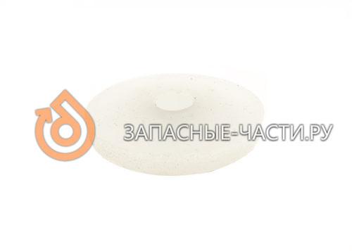 Силиконовая прокладка для ответной пластины режущего ножа (TBC-55HX)