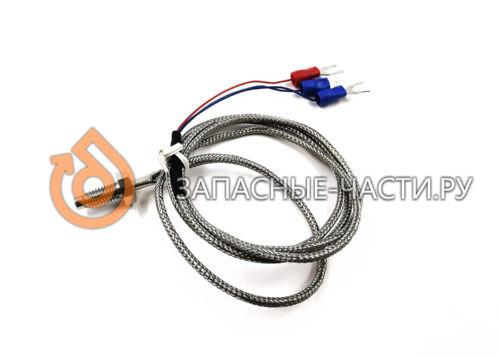 Термодатчик (СМ-817, 3-х контактный)