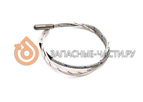 Термодатчик (TBC-50H)