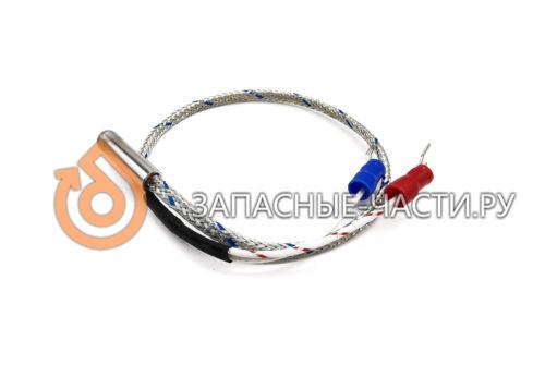 Термодатчик (TBC-50LH/AIR)