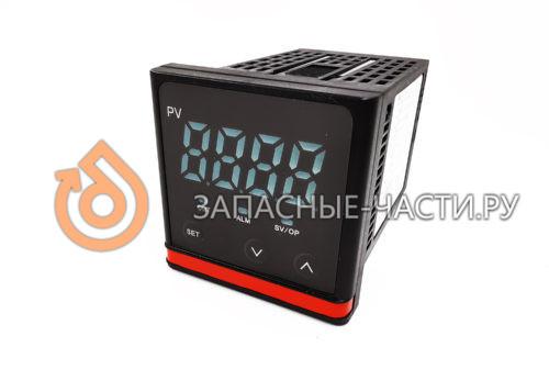 Электронный терморегулятор (СМ-93НС, СМ-93Н)