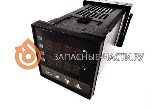 Электронный терморегулятор (СМ-97НС)