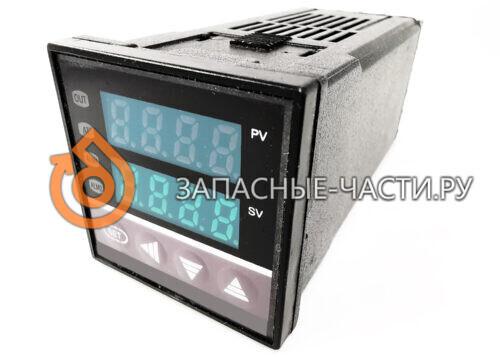 Электронный терморегулятор (СМ-94НС)