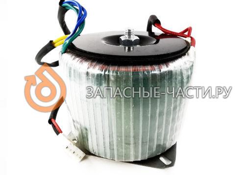 Трансформатор (СМ-93HCZ-3)