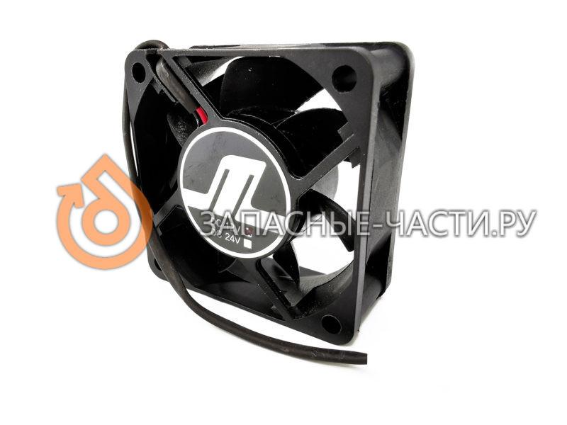 Вентилятор охлаждения cutex TBC-50H