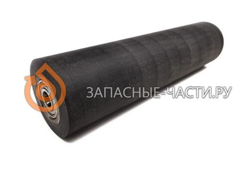 Верхний вал (СМ-93НС, 93С, 93Н)