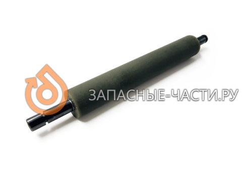 Нижний выкидной ролик (TBC-50H)