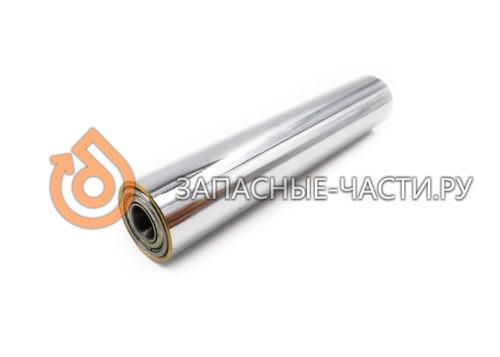 Верхний выкидной ролик (металлический, TBC-50H)
