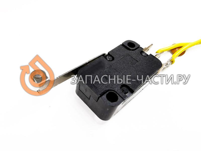 Концевой выключатель cutex TBC-50H