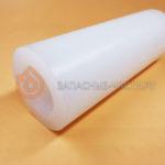 Втулка пластиковая (СМ-01)