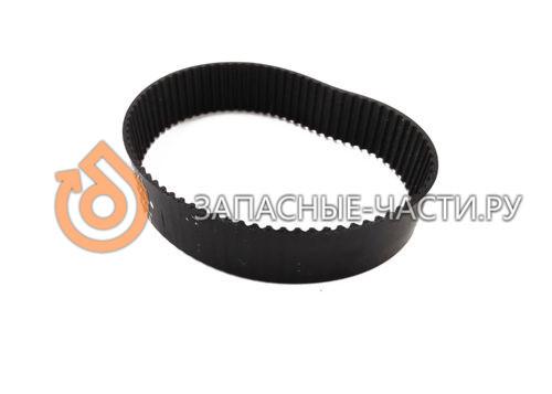 Зубчатый ремень привода (СМ-93НС, СМ-93Н, СМ-93С)