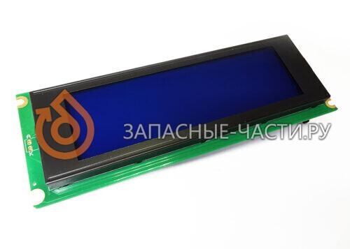 Дисплей (CM-93HCZ-3)