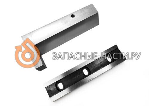 Комплект режущих ножей (CM-93HCZ-3)