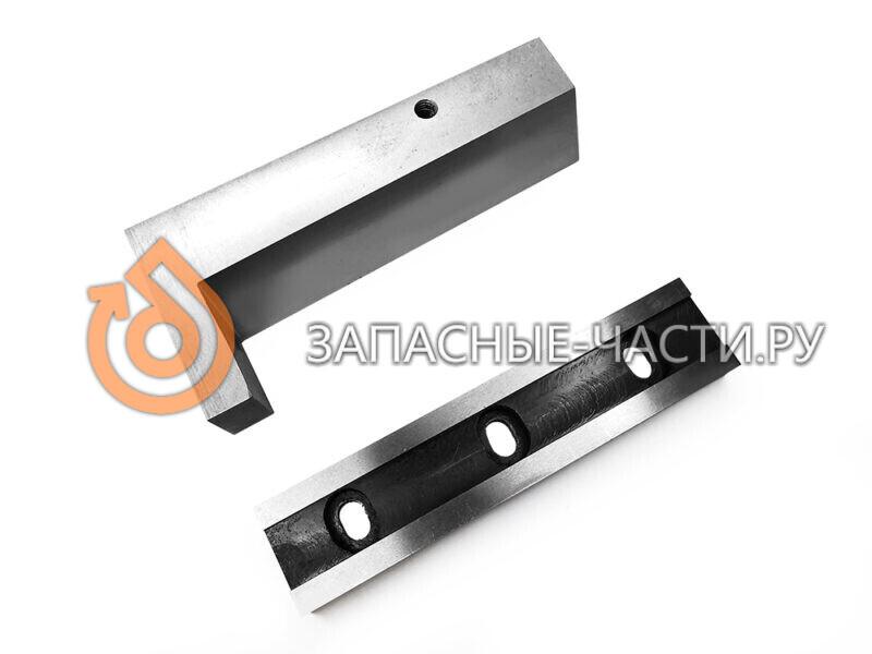 Комплект режущих ножей CM-93HCZ-3