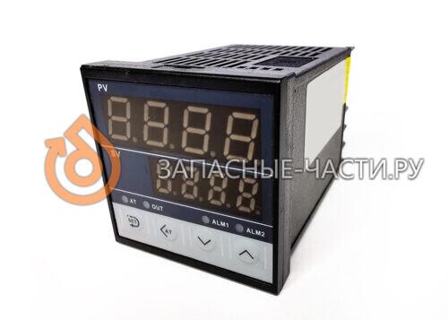 Электронный блок терморегулятора (CM-93HCZ-3)