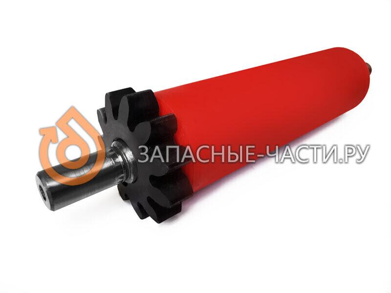 Верхний вал СМ-93HCZ-3